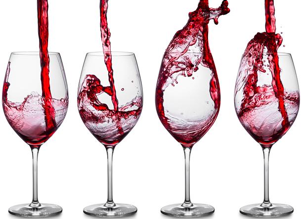 Wine Tasting in What VINO The Beginner Wine Blog