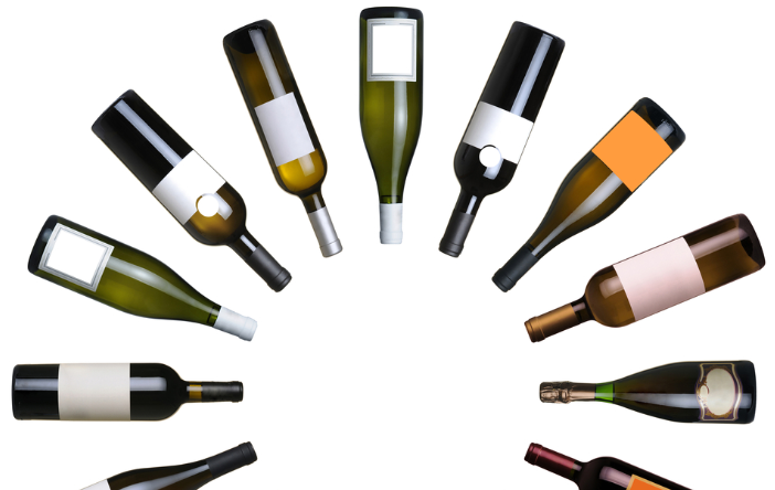 Wines To Learn in What VINO The Beginner Wine Blog