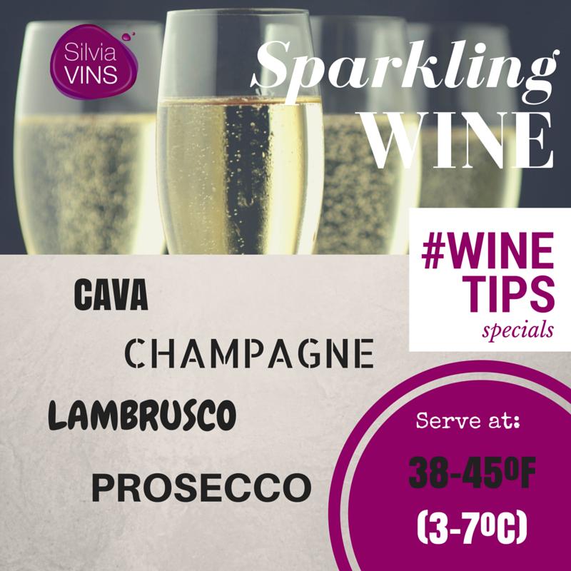 #Wine Tips 5